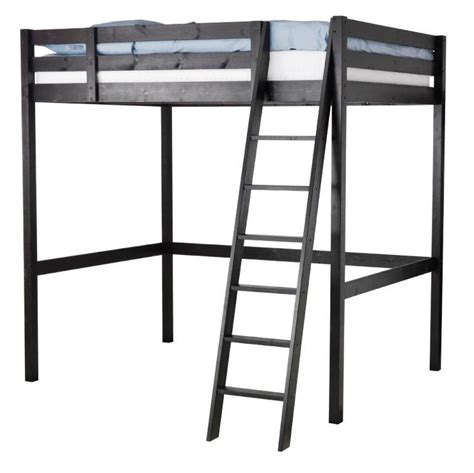 Ikea Loft Bunk Bed Best Ikea Loft Beds For And Adults Bedroom Ideas
