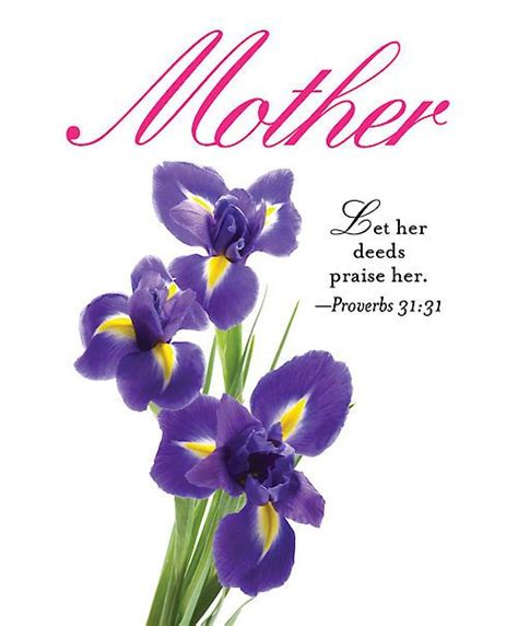 religious mothers day bulletin boards bing images church bulletin boards pinterest