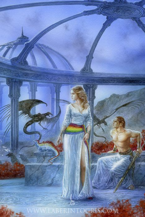 luis royo dome 1932413804 39 best luis royo painting images on luis royo art store and fantasy art