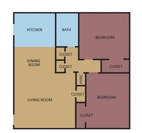 4 bedroom apartments in memphis tn one bedroom apartments in memphis tn houston levee apartments memphis tn walk score