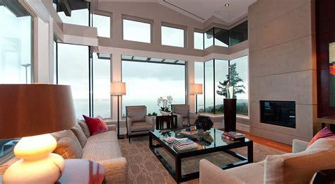 amazing penthouse ideas godfather style