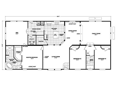 mercedes homes floor plans 2006 28 mercedes homes floor plans 2006 mercedes homes