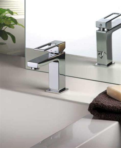 paffoni rubinetti miscelatore lavabo effe paffoni rubinetterie s p a