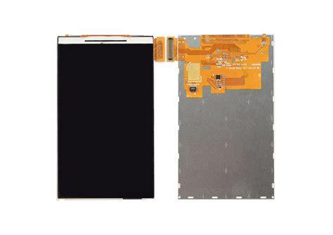 Lcd Samsung Galaxy Ace G313 pantalla lcd galaxy ace 4 g313h g313ml g313 flex largo