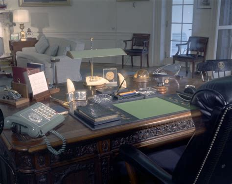 oval office furniture oval office furniture john f kennedy presidential