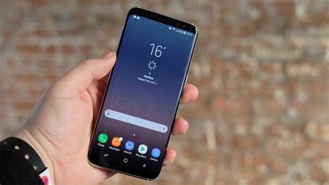 Harga Samsung S8 Unbox terbongkar harga asli samsung galaxy s8 ternyata cuma