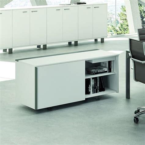 Meuble Office by Office X8 Cabinet Meuble De Rangement Pour Bureau En