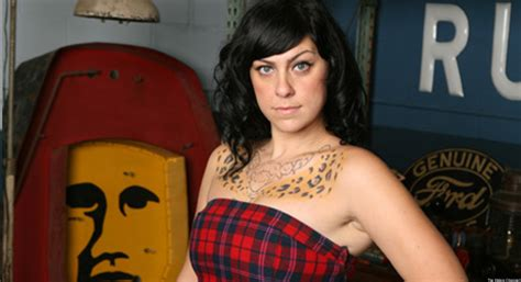 american pickers danielle arrested danielle colby cushman american pickers male models picture