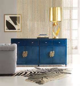 adventure in furniture cynthia rowley website