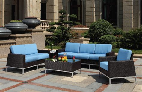 Patio Furniture Milwaukee by Patio Furniture Milwaukee Home Outdoor