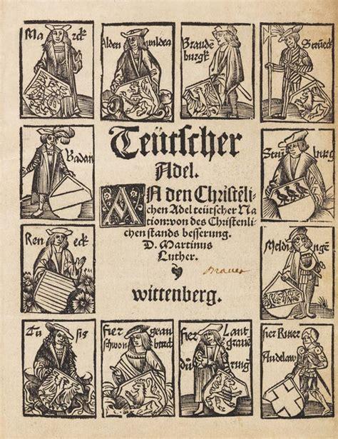 libro latin tle ketterer kunst kunstauktionen buchauktionen m 252 nchen hamburg berlin