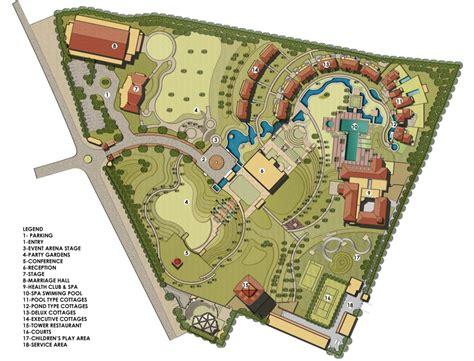 Residential Plan uga