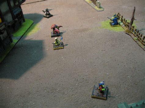 Gelang Goblin h 246 ret h 246 ret wie die glorreiche armada die goblingefahr