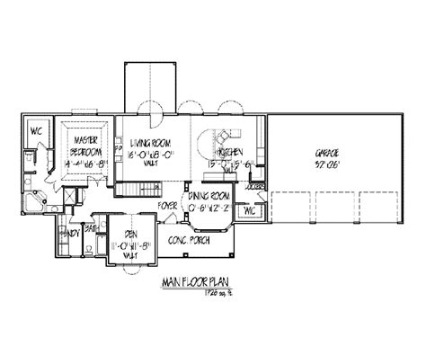 House Plans With Mud Rooms by 16 Top Photos Ideas For Mud Room Floor Plans Home Plans