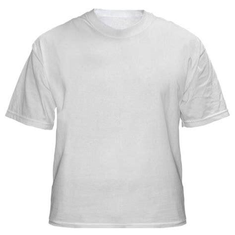 Plain Shirt t shirts plain t shirt