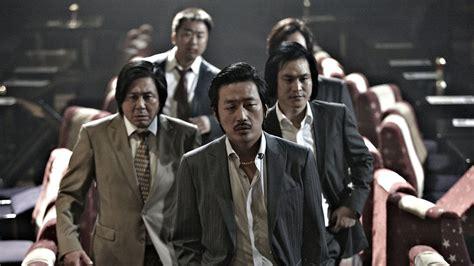 nameless gangster film complet en streaming vf hd
