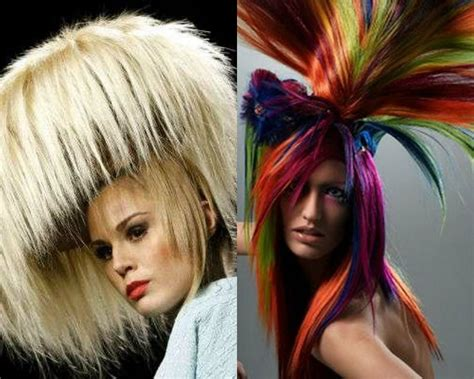 crazy hairstyles images crazy and funny hairstyles hairzstyle com hairzstyle com