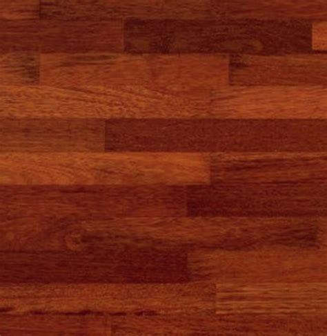 natural hickory hardwood flooring