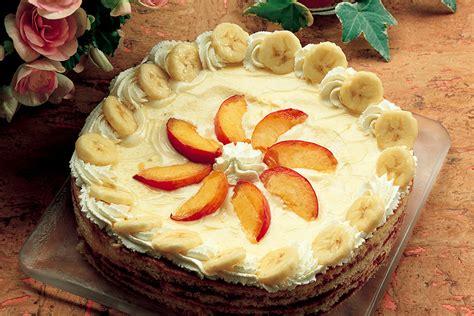 cucina italiana dolci torte ricetta torta gelato la cucina italiana