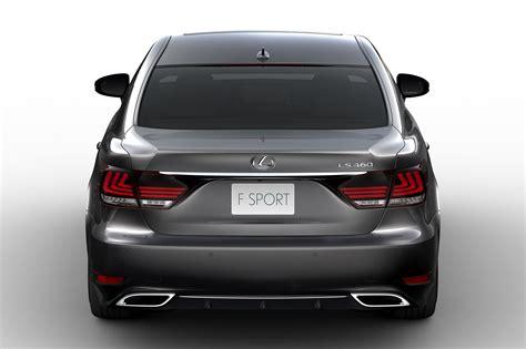 lexus sport car 2014 2014 lexus ls460 reviews and rating motor trend