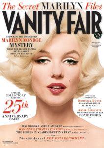 Vanity Fair Near Me by Skeptic 187 Eskeptic 187 October 1 2008