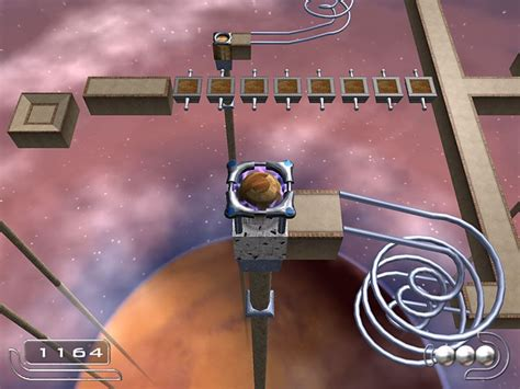 ballance full version game download ballance download free full game speed new