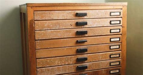 ebay kleinanzeigen wohnung alter druckerschrank mit setzkasten apothekerschrank