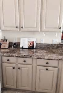 What Finish Paint For Kitchen Cabinets Millstone Kitchen Cabinets Beautiful Milk Paint And Beautiful Kitchens