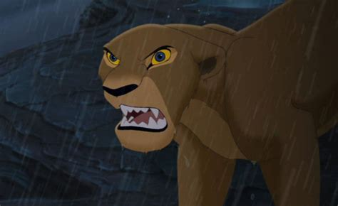 lion king nala bedroom eyes who do you think won the fight during the end fight scene