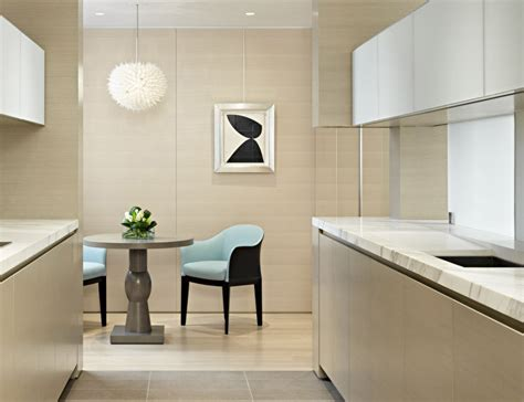minimalist apartment design warm soft and minimalist apartment interior design by