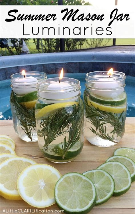 How Do I Get Rid Of Mosquitoes In My Backyard by Top 25 Best Outdoor Spaces Ideas On Pinterest Back Yard