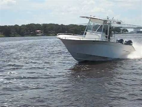 annapolis boat show price tidewater boats annapolis boat show pricing 302 436