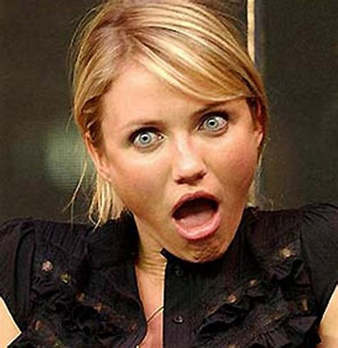 celeb funny faces the gallery for gt awkward facial expression