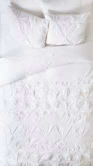 Purple Bedrooms Int White Bedsheets Small Episodeinteractive Episode