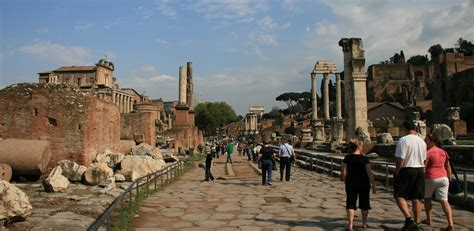 best thing to do in rome top 10 things to do in rome italy travel guide