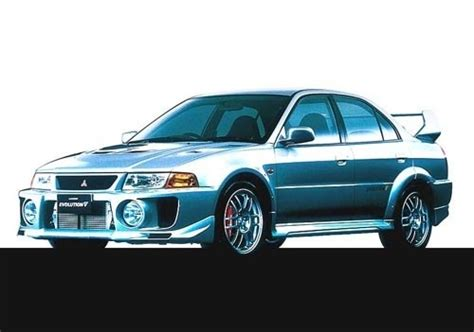 automotive air conditioning repair 2001 mitsubishi lancer free book repair manuals 1996 1997 1998 2001 mitsubishi lancer evolutions technical