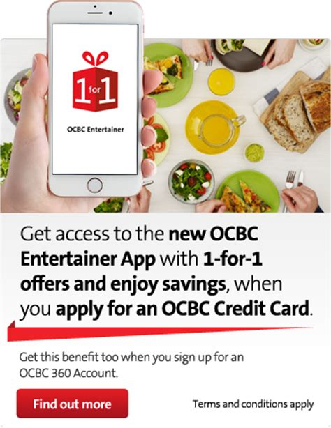 Ocbc Credit Card Application Form Malaysia Credit Cards Application Form Apply For An Ocbc Credit Card Ocbc Bank Malaysia