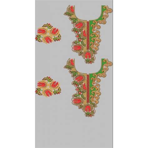 embroidery design neckline neckline embroidery design 54