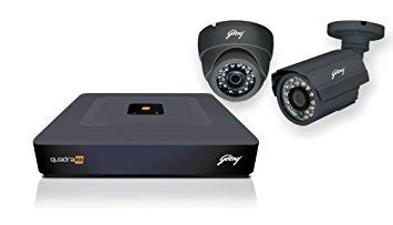 best home security system in india technosamrat