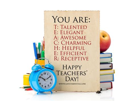 teachers day teachers day hd images free download and vector pictures