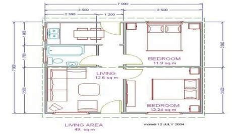 low cost to build house plans low cost building plans low cost home building plans housing plans free mexzhouse com