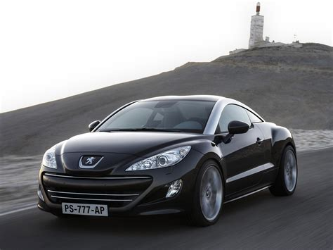 peugeot 408 coupe for sale related keywords suggestions for peugeot 408 coupe