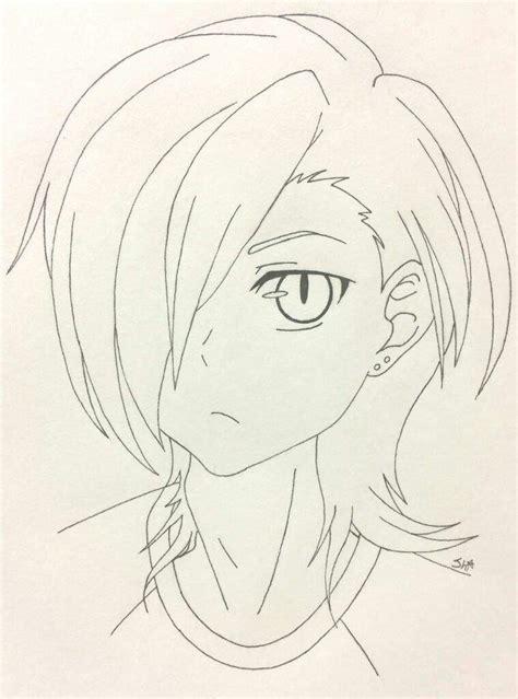 Zeemarathi Drawing Competition complete urushihara lucifer anime amino