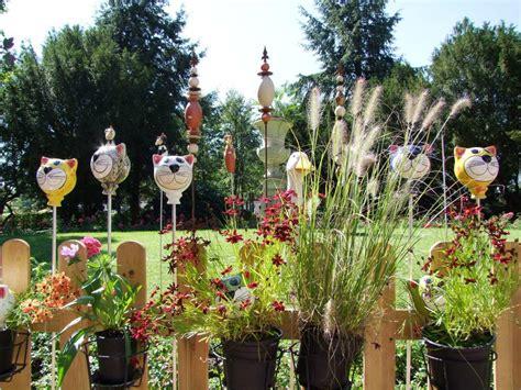 Du Und Dein Garten Mdr 4707 by Erika Krause Du Und Dein Garten Gestorben Best 28 Images
