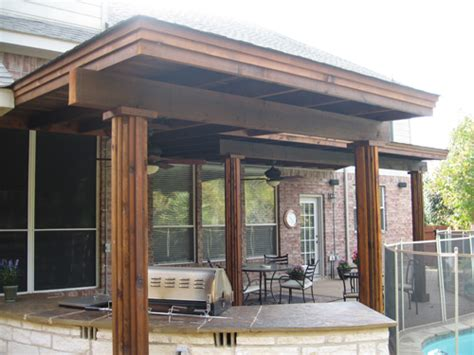 pdf diy patio cover designs how to build a shed