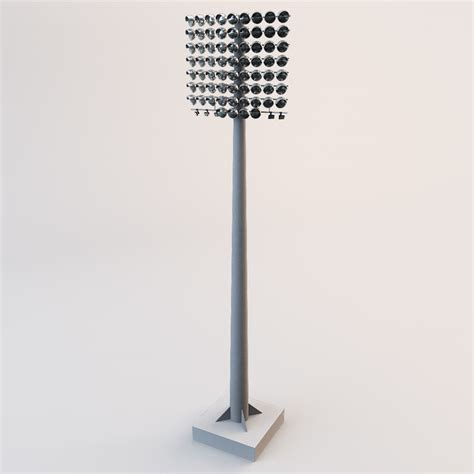 football stadium lights for sale 3ds max stadium lights