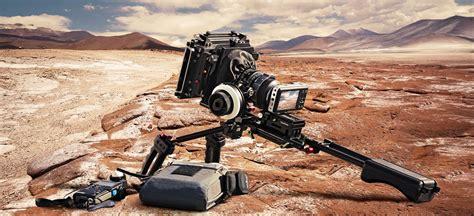 blackmagic format exfat blackmagic camera utility 1 9 7 finally adds in camera