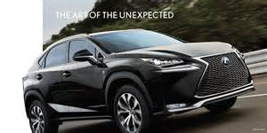 new lexus model details treasure coast lexus