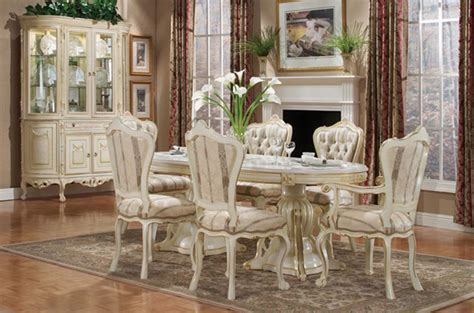 captivating designs  victorian dining rooms