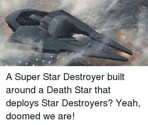 destroyer meme 25 best memes about destroyer